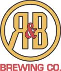 r&bBrewing